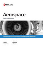 Aerospace Tooling Solutions